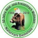 Wild- und Freizeitpark Willingen, Am Ettelsberg 2, 34508 Willingen (Upland)