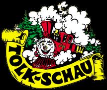 Tolk-Schau Freizeitpark, Tolkschau, 24894 Tolk
