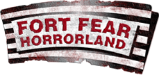 Fort Fear Horrorland