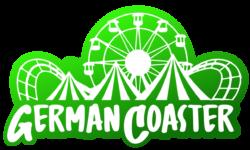 German Coaster